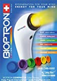 Bioptron Compact III Set
