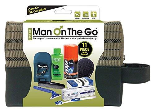 convenience-kits-man-on-the-go-premium-11-piece-travel-kit