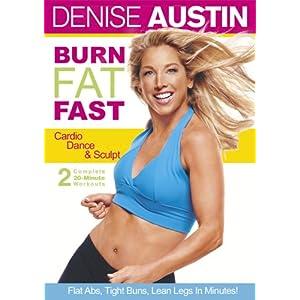Related Pictures denise austin sculpt burn body blitz dvd 2011