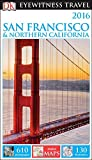 Search : DK Eyewitness Travel Guide: San Francisco & Northern California