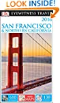 DK Eyewitness Travel Guide: San Franc...
