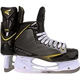 Easton Stealth RS Senior Hockey Skate by Easton