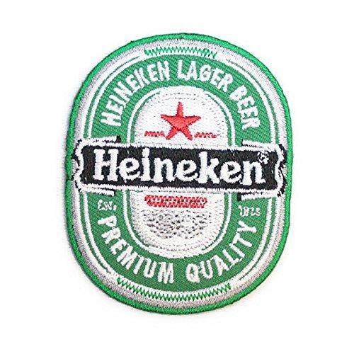 no-merce-di-marca-heineken-heineken-company-emblema-verde
