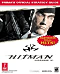 Hitman: Codename 47 - Official Strate...