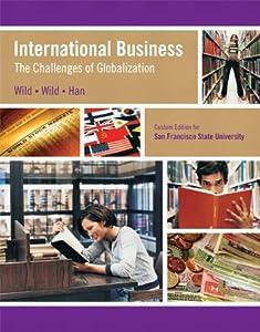 international Procurement Organization (IPO)