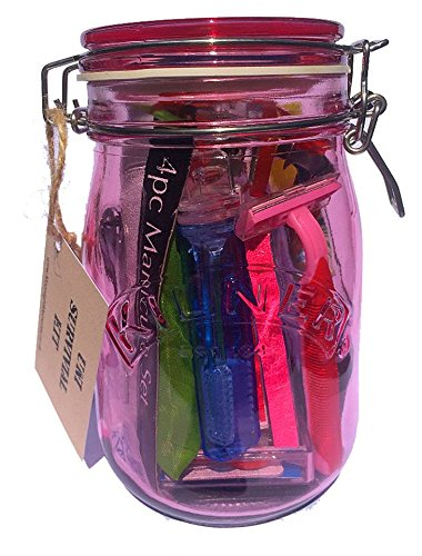 uni-survival-kit-in-a-pink-kilner-jar-amazing-christmas-gift-for-university-students-filled-full-of-