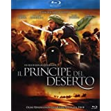 "Il principe del deserto�(+gadget + copia digitale) [Blu-ray] [IT Import]von ""Mark Strong"""