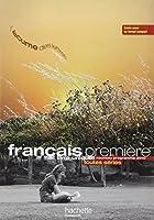 L'écume des lettres - Livre unique de français 1re - Livre élève grand format - Edition 2011