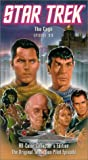 STAR TREK 99: CAGE (COLLECTORS EDITION) / TV SHOW [VHS] [Import]