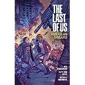 The Last of Us: American Dreams