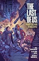 The Last of Us: American Dreams 1