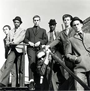 Image of The Specials