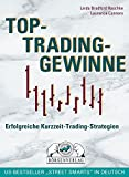 img - for Top-Trading-Gewinne book / textbook / text book