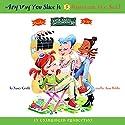 Katie Kazoo, Switcheroo: Books 9 & 10 Audiobook by Nancy Krulik Narrated by Anne Bobby