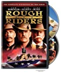 Rough Riders (Complete Miniseries)