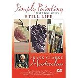 Simply Painting [DVD]