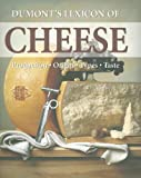 img - for Cheese book / textbook / text book