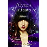 Alyzon Whitestarr