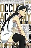 世紀末オカルト学院 Volume. 6 【完全生産限定版】 [Blu-ray]