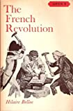 French Revolution (Opus Books) (0198880057) by Belloc, Hilaire