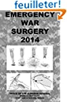 Emergency War Surgery 2014