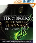 The Darkling Child: The Defenders of...