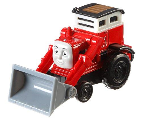 Fisher-Price Thomas the Train Take-n-Play Hybrid Jack - 1