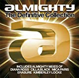 Various Artist Almighty The Definitive Collection: Vol 7