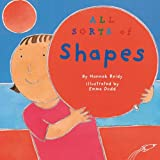 img - for All Sorts of Shapes (All Sorts of Things) book / textbook / text book