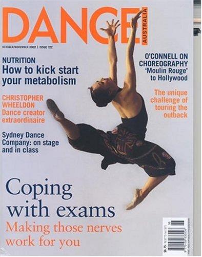 Dance - England