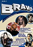 Die Bravo-DVD 01