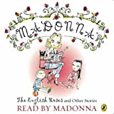 The English Roses and Other Stories (0141805528) by Madonna
