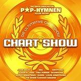 Die Ultimative Chartshow-Pop-Hymnen