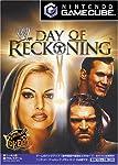 WWE DAY OF RECKONING (デイ・オブ・レコニング)