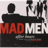 Mad Men After Hours