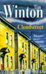 Cloudstreet par Winton