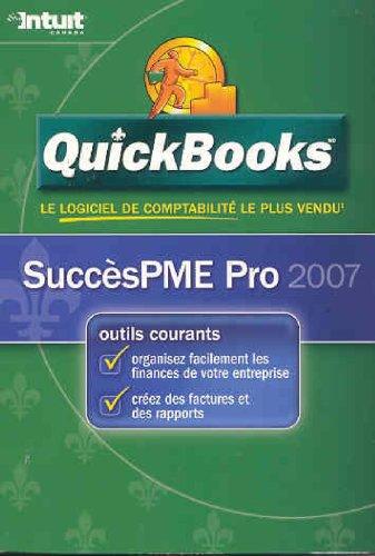 Succes PME Pro [Old Version]