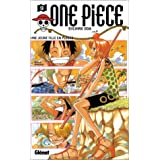 One piece Vol.9par Eiichir� Oda