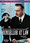 Counsellor at Law