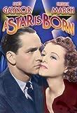 echange, troc A Star is Born (1937) [Import USA Zone 1]