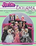 Barbie Exclusives: Identification And...