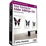 Total Training Adobe InDesign CS2 Win/Mac [DVD]