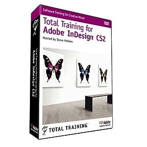 Adobe InCopy CS2 for Mac (1 cd)