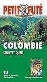 echange, troc Guide Petit Futé - Colombie 2003