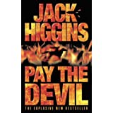Pay the Devilby Jack Higgins
