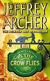 As the Crow Flies (0006478700) by JEFFREY ARCHER