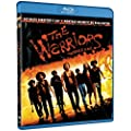The Warriors (Bilingual) [Blu-ray]