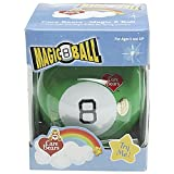 Care Bears Magic 8 Ball