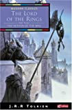 The Return of the King (Lord of the Rings, Vol. 3)