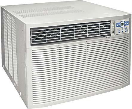 frigidaire fas156n1a window air conditioner frigidaire air conditioner. Black Bedroom Furniture Sets. Home Design Ideas